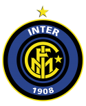 Guiseppe Meazza - Inter Milaan
